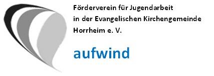 Logo Aufwind
